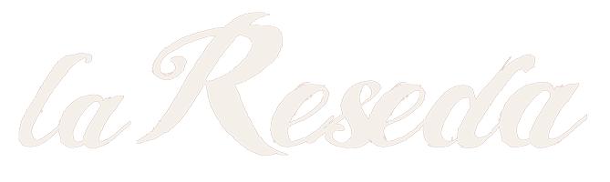 La Reseda